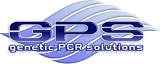 Contact  Genetic PCR Solutions™